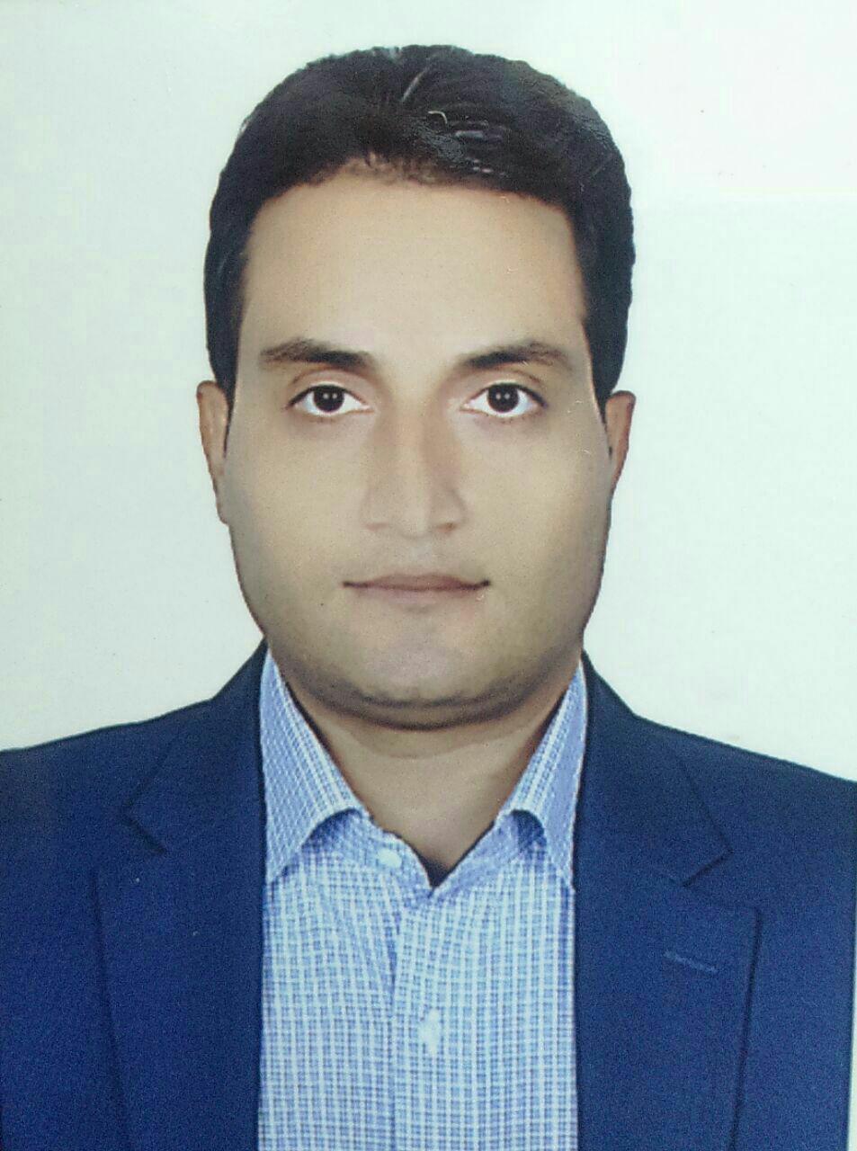 baranmoshaver.com-taghizade