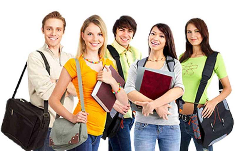student-800x514