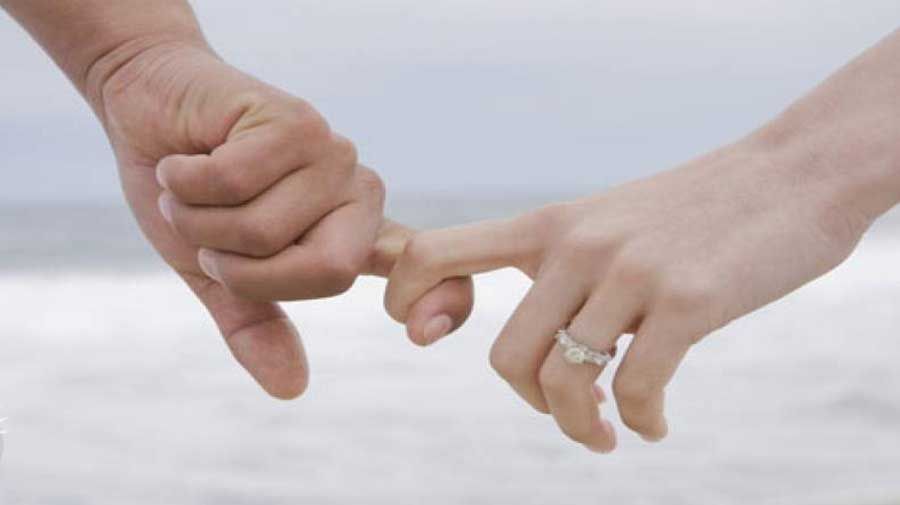 آیا زوجین باید در تمامی مسائل با هم اتفاقنظر داشته باشند؟