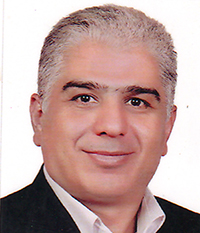 baranmoshaver.com-mowla