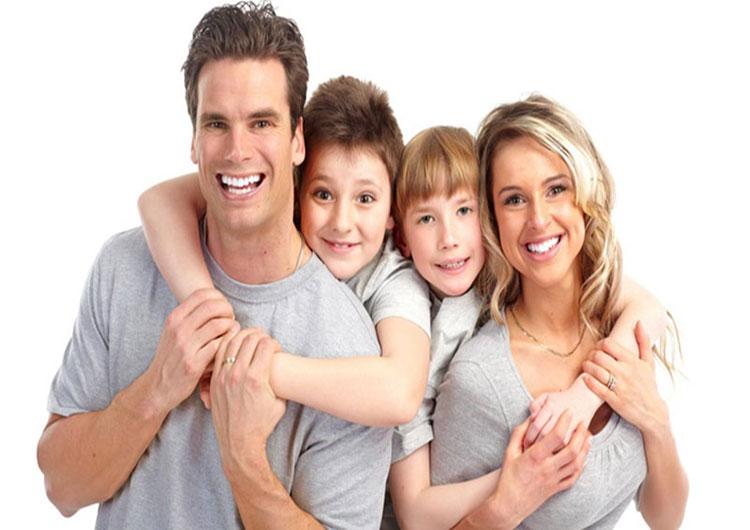 family-750x530