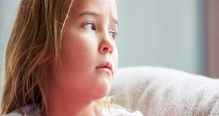 هفت واکنش مناسب به نگرانیهای کودک