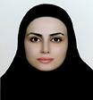 آزاده علی شیری-روانشناس